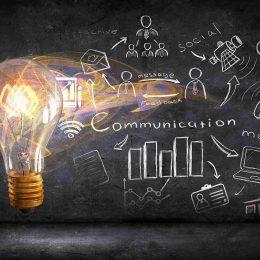 Partenaire Conseil Marketing et Communication pour Tpe Pme