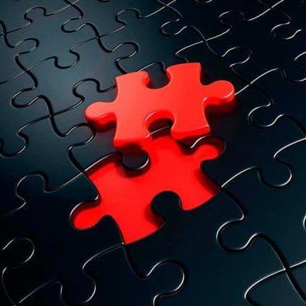 Réaliser des actions Webmarketing rentables