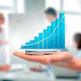 Strategie-Marketing pour tpe-pme