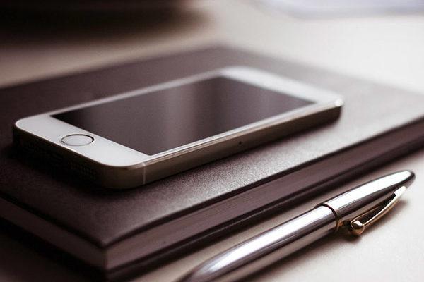 Communication et Marketing en Temps partagé pour Tpe Pme