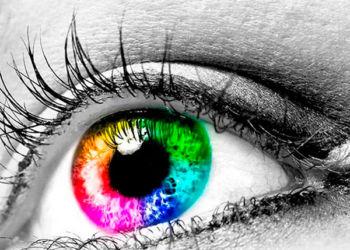 Développer l'identité visuelle de votre Entreprise