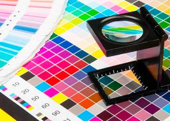 Améliorer l'efficacité des supports de communication imprimée