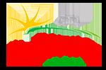 logo du Camping de Belfort