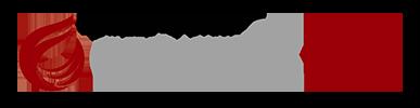 logo de la Ferronnerie d'Art Création1538 à Vieux-Charmont