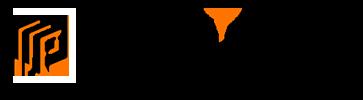 logo de la Société Plac'Arts à Sierentz