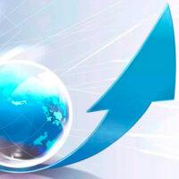 Professionnaliser la communication digitale des pme
