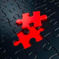 réaliser des actions webmarketing efficaces