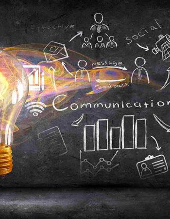Vous allez Professionnaliser votre Communication
