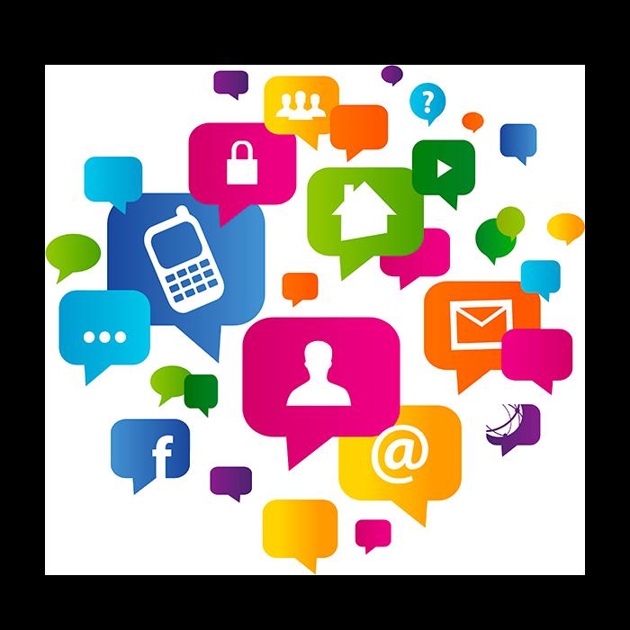 utiliser les réseaux sociaux pour augmenter les ventes