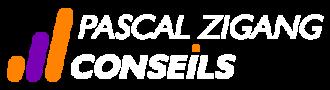 Pascal ZIGANG Conseils